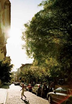 Buenos Aires 30th Birthday Trip with the high school ladies... coming soon.