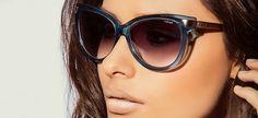 http://www.blogescritocombatom.com.br/2014/07/colcci-eyewear-lanca-nova-colecao-verao.html