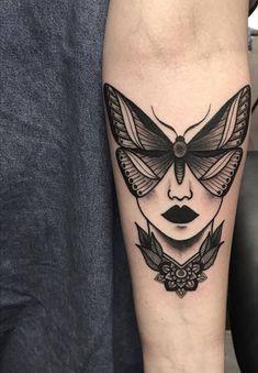 Tatuagem - - - Tatuagem – – - tattoo designs ideas männer männer ideen old school quotes sketches Tattoo Sketches, Tattoo Drawings, Body Art Tattoos, New Tattoos, Sleeve Tattoos, Tatoos, Arm Tattoo, Mandala Tattoo Back, Unique Tattoos