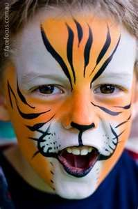 Image Search Results for kids face painting