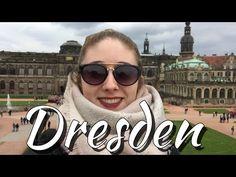 DRESDEN ALEMANIA | AndyGMes - Vivir en Alemania