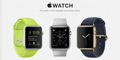Could the Apple Watchs hidden diagnostic port suggest Smart Bands for the device are incoming?