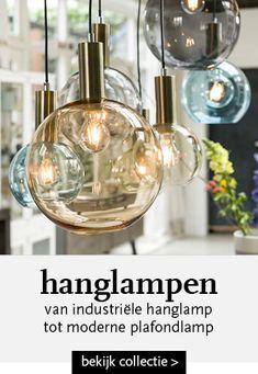 Living Room Designs, Perfume Bottles, New Homes, Chandelier, Kitchen Appliances, Lights, Interior, Ideas, Transitional Chandeliers