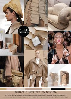 a72562eb10601 65 Best Fall Winter 2019 - 2020 Trends images
