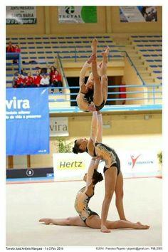 Gymnastics Clubs, Gymnastics Problems, Gymnastics Tricks, Gymnastics Poses, Amazing Gymnastics, Acrobatic Gymnastics, Gymnastics Photography, Gymnastics Outfits, Sport Gymnastics