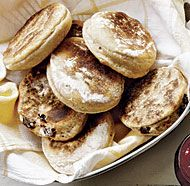 http://www.finecooking.com/recipes/overnight-english-muffins.aspx
