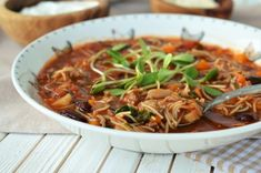 ciorba de iarna cu fidea Japchae, Ethnic Recipes, Food, Cakes, Hair, Beauty, Food And Drinks, Eten, Food Cakes