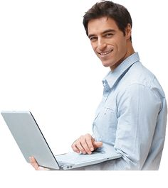 Pożyczki pozabankowe, kredyty pozabankowe, chwilówki, pożyczki przez internet, karty - dołącz do zadowolonych klientów. Pożyczki online dla wszystkich.