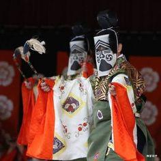 「蘇利古」の画像検索結果 Ancient Japanese Art, Japanese Temple, Japanese Kimono, Traditional Fashion, Traditional Outfits, Religion, Japanese Outfits, Japanese Culture, Historical Clothing