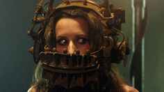 User acquisition is like that head contraption from the Saw movies.