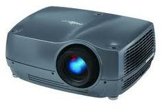 I wanted a projector for many years , there was just one problem. Even the cheaper ones are expensive to use the way I wanted to use them. The reason being is that the bulbs in projectors last from hours . Sounds like a lot until you. Projector Price, Data Feed, Build Your Own, Planer, Technology, How To Plan, Diy, Projectors, Bulbs