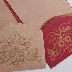 Offers unique Indian Wedding Invitations & Wedding Accessories at manufactures' cost. Samples available for Bulk Orders!!!  View cards from our Christian Wedding Invitations catalogue. Click on a card to see a larger image.