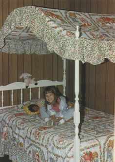 From 1991 Sears Catalog 39 99 This Was My Room Exactly Hahah
