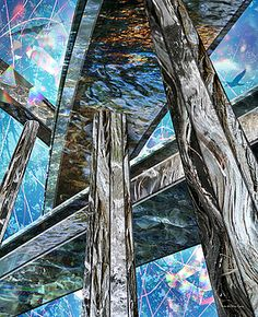 Leslie Kell - Prints, Posters, Canvas Prints, Framed Prints, Metal Prints, Acrylic Prints, Greeting Cards, and iPhone Cases