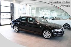 Car brand auctioned:Audi A4 Premium Plus 2014 Car model audi a 4 premium plus leather moonroof cold weather pkg bluetooth Check more at http://auctioncars.online/product/car-brand-auctionedaudi-a4-premium-plus-2014-car-model-audi-a-4-premium-plus-leather-moonroof-cold-weather-pkg-bluetooth/