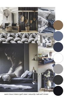 Opdracht interieuradvies   Portfolio 4 - THUIS interieur & woondeco