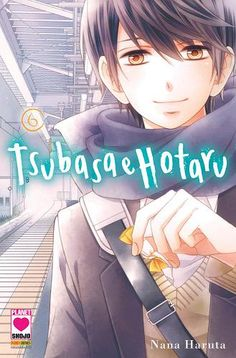 Buy L'amour à l'excès by Nana Haruta and Read this Book on Kobo's Free Apps. Discover Kobo's Vast Collection of Ebooks and Audiobooks Today - Over 4 Million Titles! Anime Artwork, Shoujo, Book Lists, Manga Anime, Free Apps, Fan Art, Reading, Gadget, Kindle