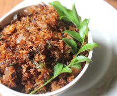 Maasi thokku seimurai,Maasi thokku cooking tips in tamil,Maasi thokku samayal kurippu,Maasi thokku in tamil,Maasi thokku samayal kurippu in t