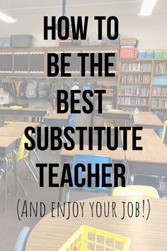 Subsitute Teacher, Substitute Teacher Binder, Teacher Survival, Teacher Hacks, Relief Teacher, Teacher Assistant, Teacher Resources, Teachers Toolbox, Resource Teacher