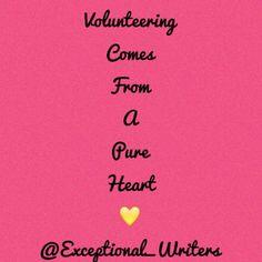 volunteering .......#Writer #IndieWriter #freequotes #writingtips #iwrite #booklike #writersofig #writersofinstagram #poetrychallenge #poems #dailyquotes #quotes #authorsofinstagram #writerscommunity #creativewriters #visualwriting #tumblr #writingchallenge #bookreview #authorsofig #ExceptionalWriters #CreativeWriting #WritingPrompts #VisualPrompts #Writing #Tumblr #CreativePrompts  #Creativity #amwriting #writersofinstagram