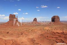 Monument Valley - USA – kaufen Sie dieses Foto und finden Sie ähnliche Bilder auf Adobe Stock | Adobe Stock Monument Valley, Usa, Nature, Photography, Travel, Image, Pictures, Naturaleza, Photograph