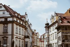Travel Tips, Prague, Viajes, Pictures, Travel Advice, Travel Hacks