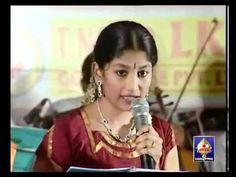 Ellam Inba Mayam: By Nithyasree Mahadevan & Lavanya Sundaraman Old Song, Indian Paintings, Try Again, Music Songs, Album, Youtube, Music, Youtubers, Youtube Movies
