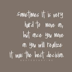 CLICK HEREfor more life, love, friendship and inspiring quotes!