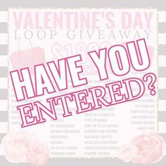 Need a new Kate Spade bag and endless supply of stickiest? Enter our awesome giveaway find my original post to enter  #willyouplanmyvalentineloop #Plannergirl #planner #planningcommunity #planneraddict #plannerlove #plannernerd #plannerjunkie #plannergoodies  #plannerstencils #etsylove #plannerobsessed #plannerstickers #plannergeek #happyplanner #mambi #erincondren #erincondrenlifeplanner #stickershop #stickeraddict #katespadeplanner #kikkik #pgw #llamalove #plannerloop