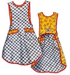 Imagen de http://www.candleonthehill.net/store/images/BusyBias.gif.