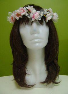 Paper faces gelin tacı, beyaz bahar çiçekli ürünü, özellikleri ve en uygun fiyatları n11.com'da! Paper faces gelin tacı, beyaz bahar çiçekli, gelinlik aksesuarları kategorisinde! 15947594