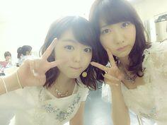 柏木由紀(AKB48/NMB48)のトーク|新世代トークアプリ755(ナナゴーゴー)