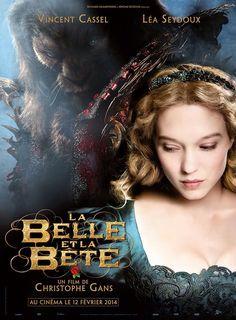 French movie