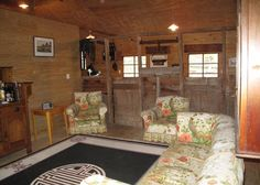 Converted WoolShed, $150/night, rural, 30 minutes from Kaikoura