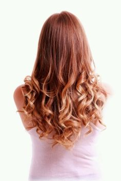 Hair Care Recipes: How to Make Homemade Natural and Organic Hair Products including Conditioner Recipes & Hot Oil Treatments Vitamins For Hair Growth, Hair Vitamins, Curled Hairstyles, Diy Hairstyles, Bangs Hairstyle, Style Hairstyle, Summer Hairstyles, Hairstyle Ideas, Shades Of Red Hair