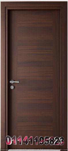 Super wooden door design main Ideas - Lilly is Love Main Entrance Door Design, Wooden Front Door Design, Wooden Front Doors, Wood Doors, Barn Doors, Entry Doors, Steel Doors, Sliding Doors, Slab Doors