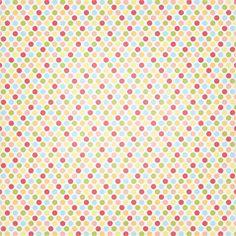0_108d55_f1817ba8_orig (1280×1280)