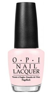 Find the perfect nail lacquer for your look at the Official OPI® Site. Your next nail lacquer shade, whether trendy or classic, is waiting for you. Opi Nails, Nail Manicure, Pedicure, First Time For Everything, New Nail Colors, Pink Nail Polish, Perfect Nails, Color Names, So Little Time