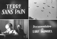 Cine - 12/04: Continúa el Ciclo a Luis Buñuel en el Aula de Cine de la ULPGC  El Aula de Cine de la ULPGC continúa con su ciclo dedicado al director aragonés Luis Buñuel, que se prolongará durante los meses de abril y mayo, y ofrece un paseo muy interesante en torno a su obra; se trata de un ciclo muy completo, que consigue dar al espectador una visión certera de los fundamentos fílmicos de Buñuel.