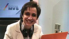 Desaparece página de Aristegui Noticias en Facebook