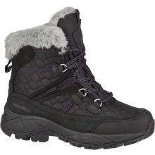 d3fe42b9af01b 13 Best Winter Boots images in 2018 | Shoe boots, Winter Boots ...