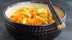 sweet-potato-fried-rice-inspiralized