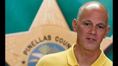 12/14  While some sheriffs are encouraging carriers to carry this Florida Sheriff Threatens to Shoot Concealed Carriers