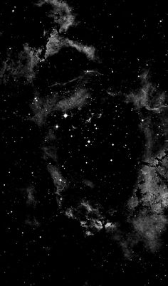 Tipps für das Einband von Bchern - - Buch - - # - - The Effective Pictures We Offer You About Glitter aesthetic A quality picture can tell you many things. Black Aesthetic Wallpaper, Aesthetic Backgrounds, Aesthetic Iphone Wallpaper, Aesthetic Wallpapers, Dark Wallpaper Iphone, Galaxy Wallpaper, Black And White Wallpaper Iphone, Cover Wallpaper, Book Wallpaper