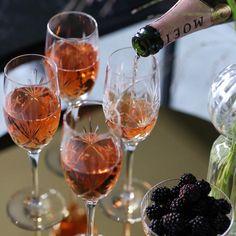 Ny stor konkurranse – Vinn fire vakre krystallglass fra Hadeland Glassverk Alcoholic Drinks, Fire, Glass, Drinkware, Corning Glass, Liquor Drinks, Alcoholic Beverages, Liquor, Yuri