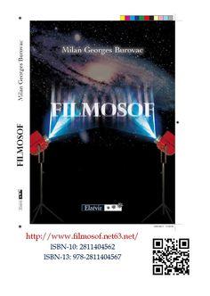 ::: C'est un roman ou une nouvelle galaxie est créée http://burovac.chez.com/ :::