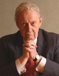 US: Anti-gay judge and former Romney adviser Robert Bork