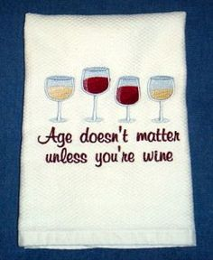 http://img0114.popscreencdn.com/162229226_fine-wine-lovers-embroidered-kitchen-towel.jpg