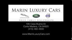Nick Price, General Manager of Marin Luxury Cars invites you to visit our Corte Madera Range Rover, Land Rover, Jaguar and Volvo Showrooms. Car Rover, Volvo Cars, Jaguar, Marines, Luxury Cars, Fancy Cars, Cheetah