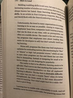 """""""People have asked why our Certified Agile Leadership 2 (CAL Program is so long and intensive. Fast Company Magazine, Learning To Be, Work On Yourself, Twitter Sign Up, Leadership, Insight"""
